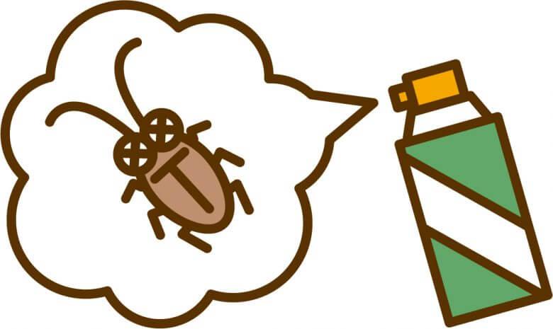 えっ!とっくりからゴキブリがお酒と一緒に出て来た?居酒屋チェーンのクレーム実例