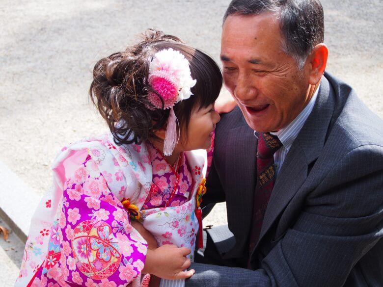 拝島大師で七五三2016年はまだ間に合う?